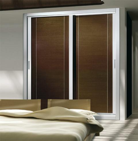 armario-puerta-deslizante-480x490