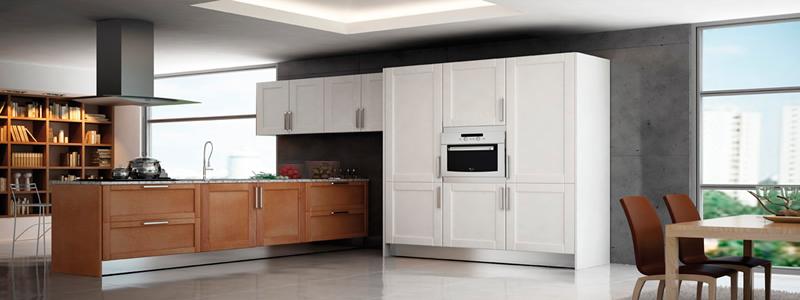 cocina-alvic-blanca-800x300