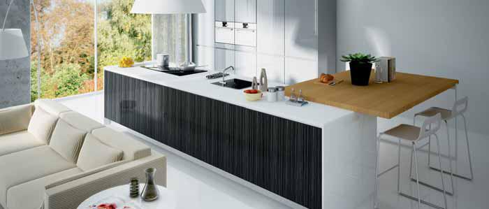 cocina-alvic-blancaynegro-700x299