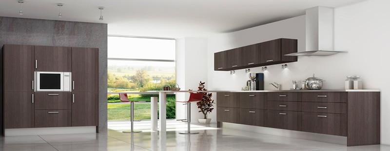 cocina-alvic-marron-800x310