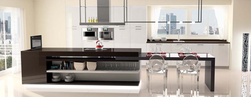 cocina-compac-marron-800x309