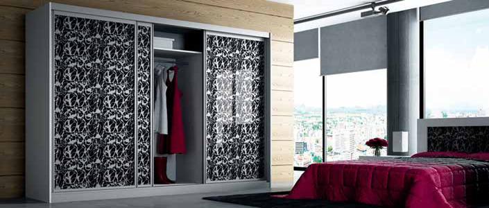 dormitorio-alvic-705x300