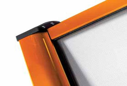 mosquitera-naranja-gimenez-ganga-430x290-1
