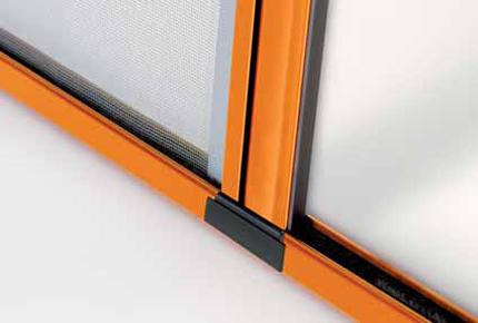 mosquitera-naranja-gimenez-ganga-430x290-3
