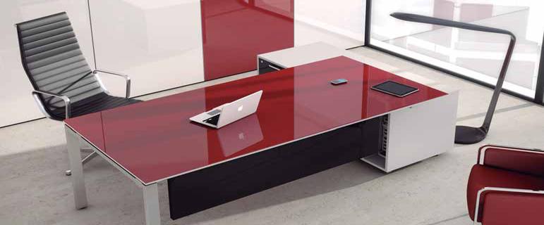 oficina-alvic-roja-771x320