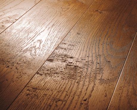 parquet-madera-460x370