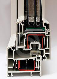 perfil-ventana-aluminio-190x265