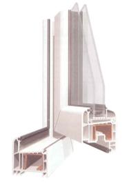 perfil-ventana-aluminio-blanco-190x265-1