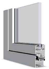 perfil-ventana-aluminio-blanco-190x265-2