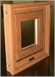 perfil-ventana-pvc-190x265