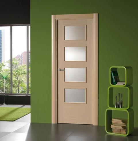 puerta-interior-480x490-1