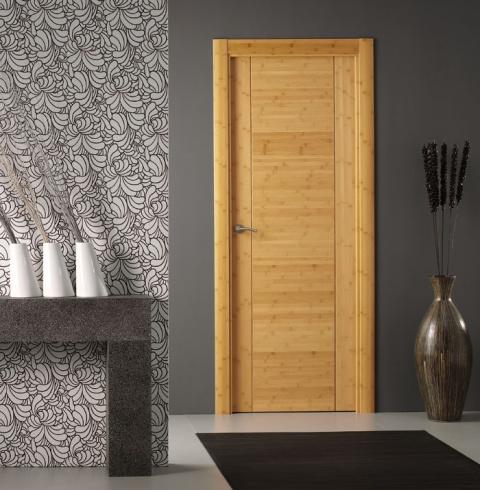 puerta-interior-480x490-2