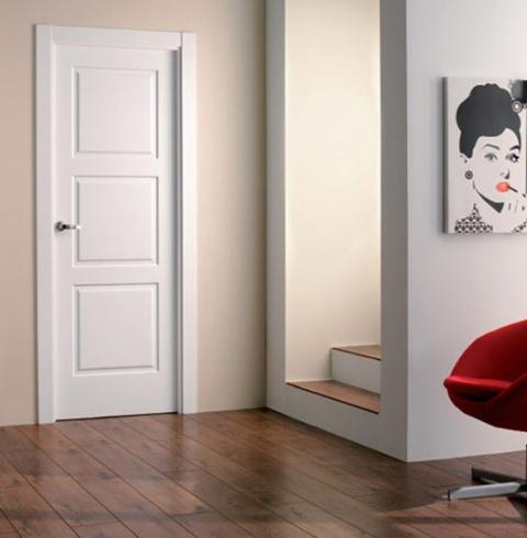 puerta-interior-lacada-blanco-480x490