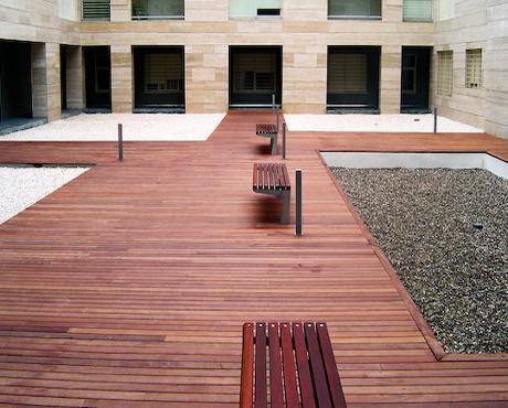 tarima-madera-exterior-460x370-1