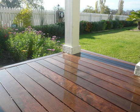 tarima-madera-exterior-460x370-2