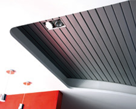 techo-aluminio-460x370