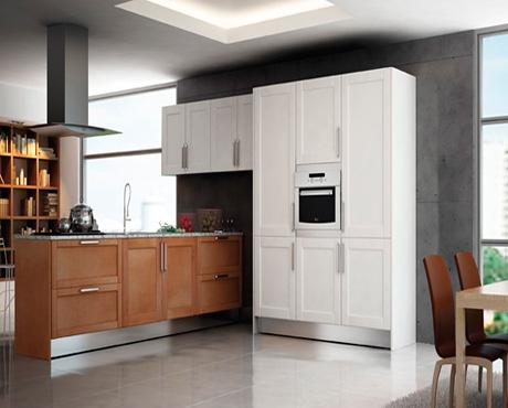 cocina-alvic-blanca-460x370