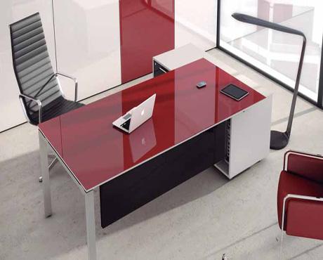 oficina-alvic-roja-460x370