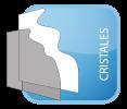 icono-cristales