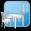 icono-mesas-sillas