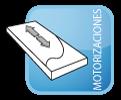 icono-motorización