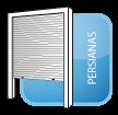 icono-persianas