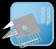 icono-techos-tejados
